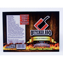 Load image into Gallery viewer, Butcher BBQ Instant Read Thermometer