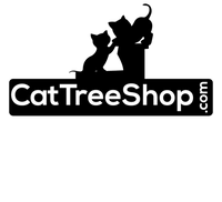 Cat Tree Shop1