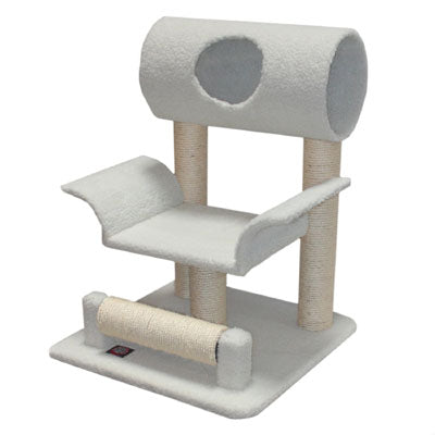 "29"" Bungalow Cat Tree"