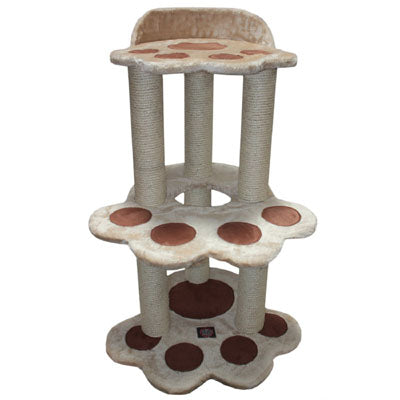 "37.5"" Casita Cat Tree"