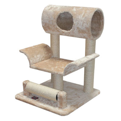 "29"" Casita Cat Tree"