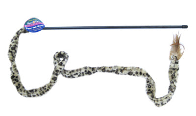 Penn Plax Tiger Tail Wand ***FREE SHIPPING***