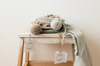 Baby Essentials & Accessories