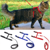Cat Lead Leash