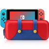 Nintendo Switch Mario Case
