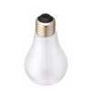 Lightbulb Nightlight and Aroma Diffuser