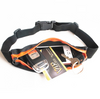 Expandable Running Lean Waist Pack