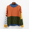 Marla Catherine Vintage Sweater