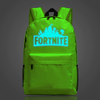 Fornite Backpack
