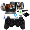 Android Wireless Game Controller