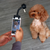 Flexy Paw™ Pet Selfie Stick