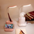 LED Touch USB Desk Lamp