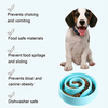 Pet Interactive Food Bowl