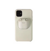 iPhone AirPod Pro Phone Case