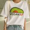 Avocado T-Shirts