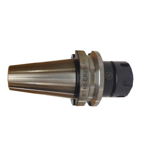 BT40 ER25-70 Collet Chuck 20,000 RPM
