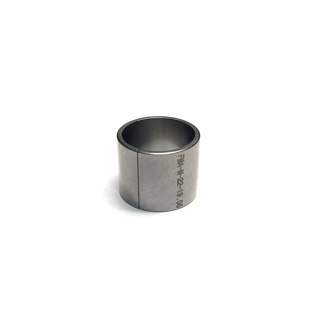 1.5 Hole Size F/&D Tool Company 11363-A8231 Staggered Tooth Side Milling Cutter 15//16 Width of Face High Speed Steel 12 Diameter