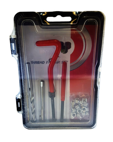 Thread Repair Kit M6X1