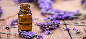 Nimbin Apothecary sells a wide range of essential oils, blended oils, massage oils and perfume oils online
