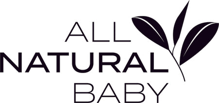 Nimbin apothecary sells all natural baby gift pack online, to welcome the newborn naturally