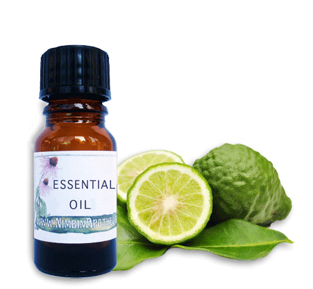 bergamot oil is a Nimbin Apothecary best seller for its uplifting aroma