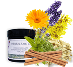 Nimbin apothecary sells luscious lavender and cinnamon moisturiser online, to nourish all skin types