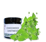 nimbin apothecary is selling chickweed ointment online against eczema, psoriasis and difficult skin conditions
