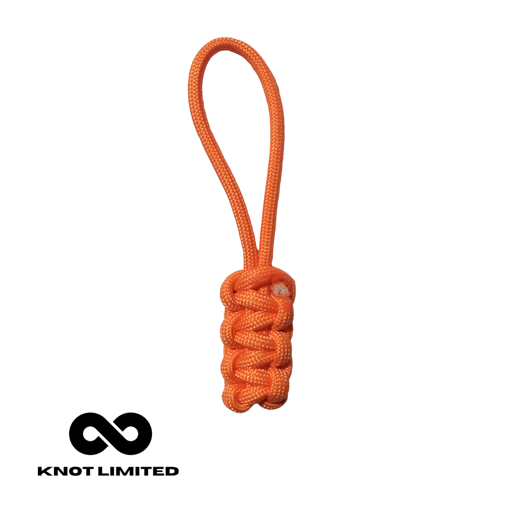 Knot Limited Magma Whatknot