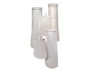 Standard Liquid Bag Filters - Pure Filtration Products