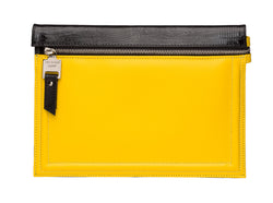 Lemon Everyday Wallet