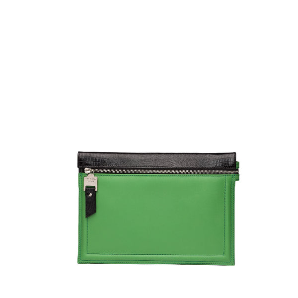 Cactus Metise Everyday Wallet
