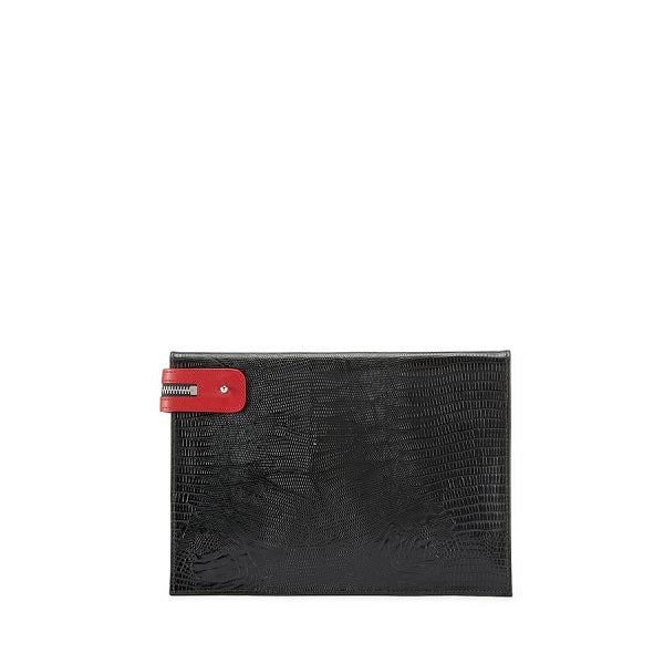 Cherry Metise Eveday Wallet