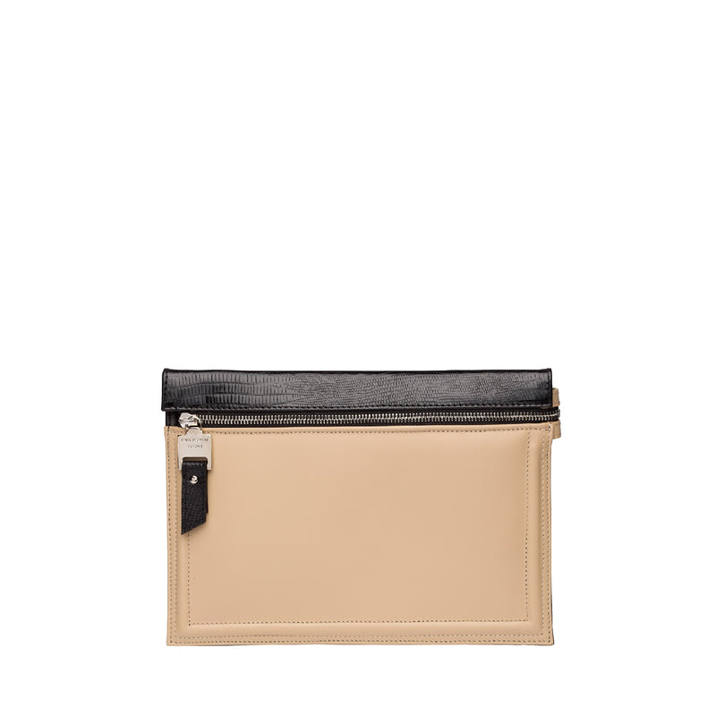 Nude Metise Everyday Wallet
