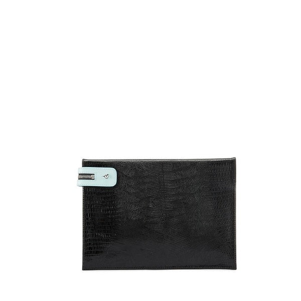 Sky Metise Everyday Wallet