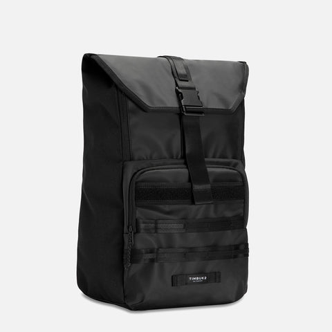 Timbuk2 Spire Laptop Backpack 2.0 front