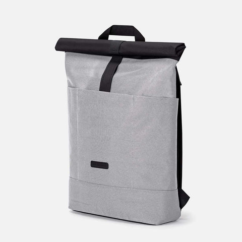 Ucon Acrobatics Hajo Backpack Neural White Front