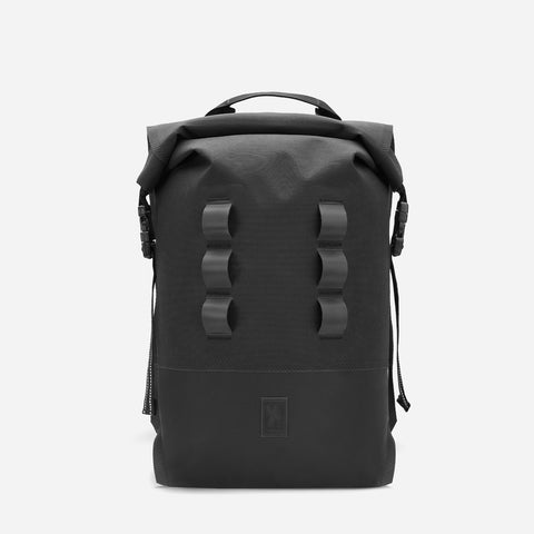 Chrome Industries Urban Ex 2.0 Rolltop 20L front view