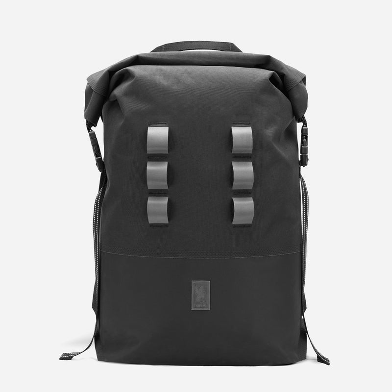 Chrome Industries Urban Ex 2.0 Rolltop 30L night reflect