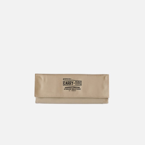 Hightide Carry Tite L Beige Front