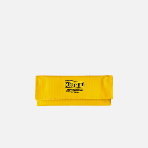 Hightide Carry Tite L Yellow Front