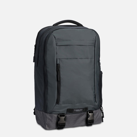 Timbuk2 Sac à dos Authority Twilight