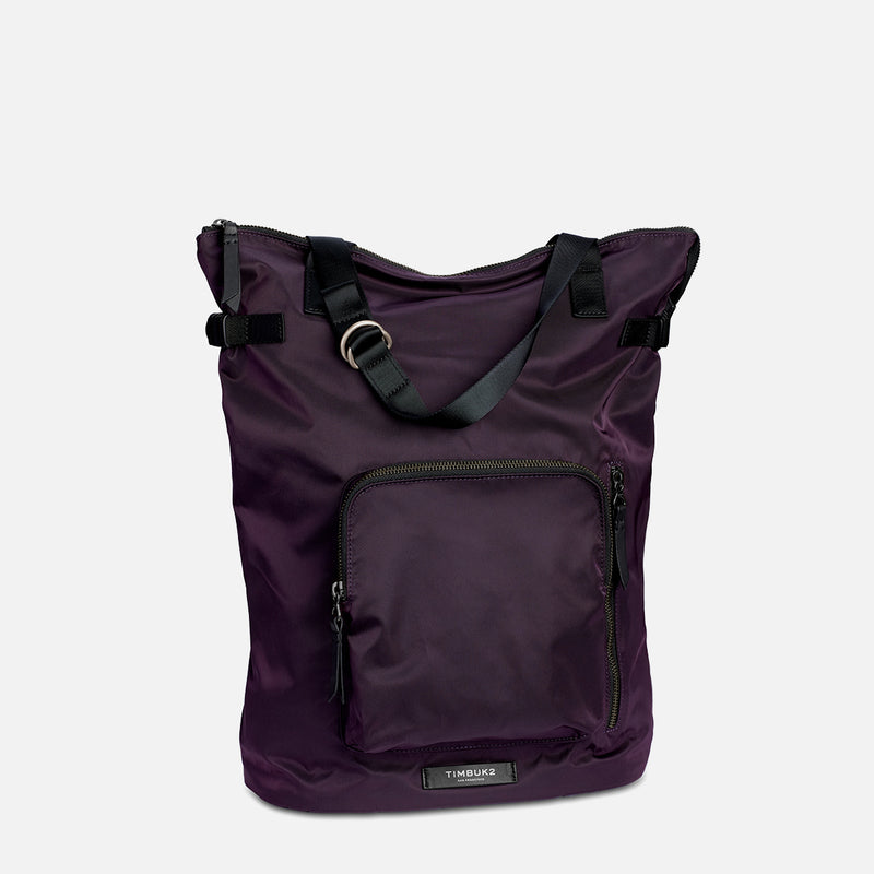 Timbuk2 Convertible Backpack Tote Shade