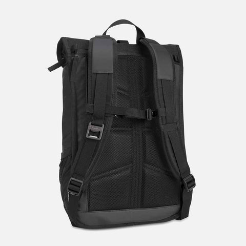 Timbuk2 Spire laptop backpack front