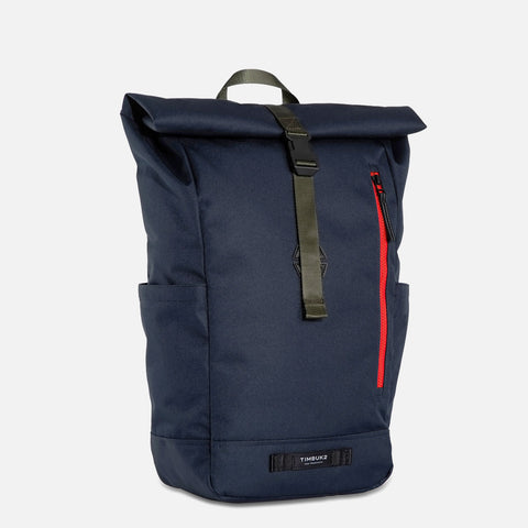 Timbuk2 Tuck Nautical / Bixi