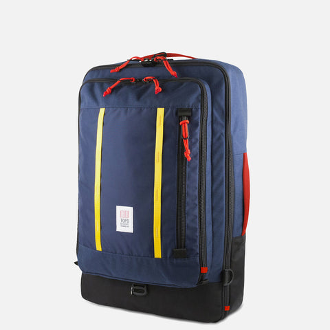 Travel Bag 40L