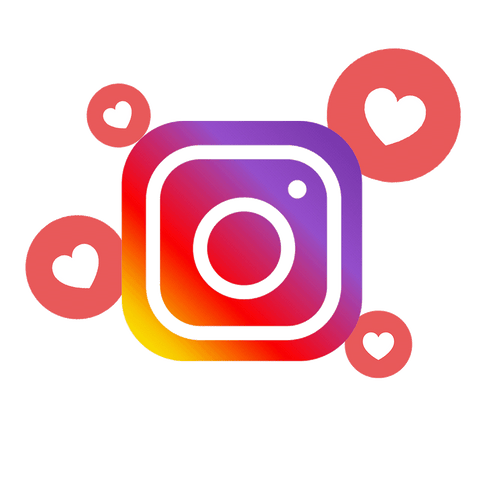 Image of Instagram Likes