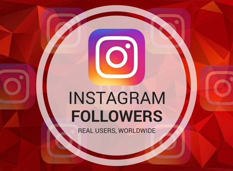 Image of Instagram Followers