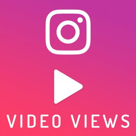 Image of Instagram Views