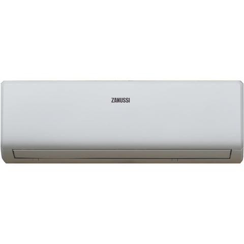 SPLIT AIR CONDITIONER 1.5 HP (COOLING/HEATING) DIGITAL 12K HP