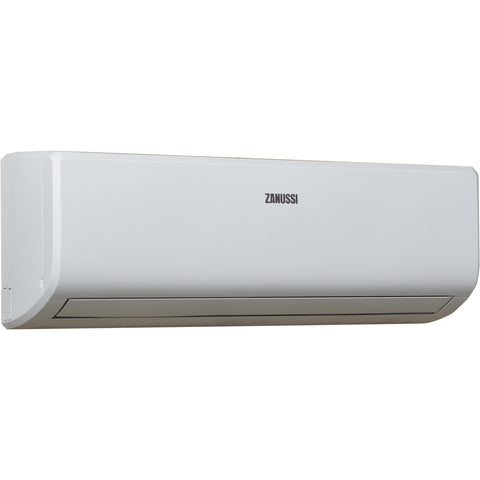 SPLIT AIR CONDITION 1.5 HP (COOLING/HEATING) DIGITAL 12K HP + FREE OUTDOOR UNIT COVER